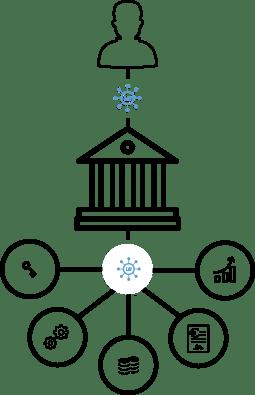 financial_data