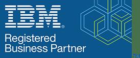 ibm-registered-business-partner